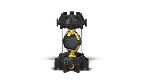 Skylanders Imaginators Dark Creation Crystal by Activision (Image #5)