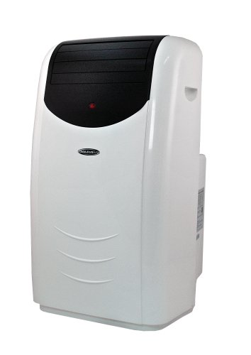 soleus-air-lx-140-14000-btu-evaporative-portable-air-conditioner-14200-btu-heater-dehumidifier-and-f