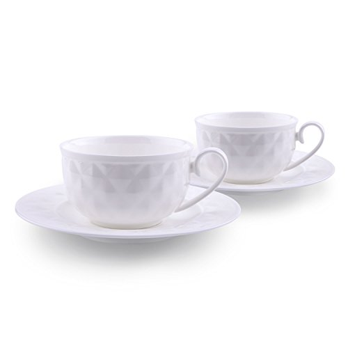 5oz coffee cup - 8