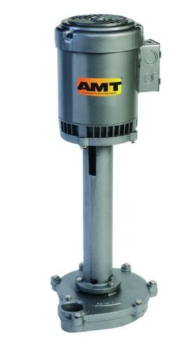 amt-pump-4410-95-heavy-duty-industrial-coolant-pump-cast-iron-1-8-hp-1-phase-115-230v-curve-a-3-4-np