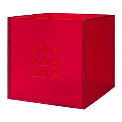Ikea - Caja de almacenaje