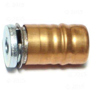 Hard-to-Find Fastener 014973327422 Adjustable Latches, 12, Piece-2