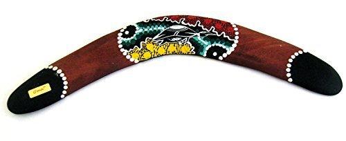 oma-handpainted-australian-aboriginal-style-wood-boomerang