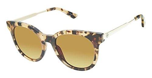 Sunglasses Ann Taylor Petite ATP 906 C02 LT.HAVANA/GOLD (Ann Taylor Petites)
