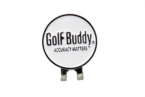 Golf Buddy Ladies LD2 GPS Watch with Swarovski Ball Marker by Golf Buddy (Image #5)