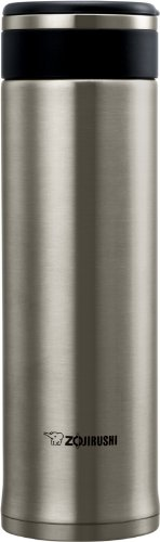 zojirushi stainless steel tea - 4