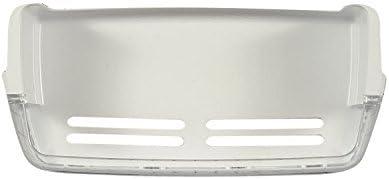 Amazon.com: aap34518203 LG Appliance Puerta, Bin estante ...