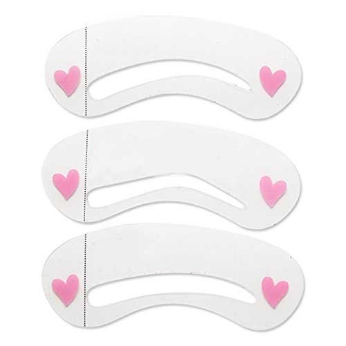 reusable-eyebrow-shaping-stencils-template-card-make-up-appliance-tool-brow-class-beauty-drawing-gui