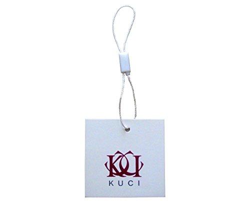 KUCI® Damen Soft Cup Cotton Schwangerschafts-BH für das Stillen Marine Blue+Complexion/2Pack hzaTAVh