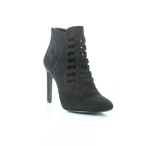 BCBGeneration Coy Women's Heels Black Size 5.5 M