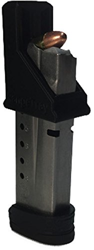 magazine-loader-for-smith-wesson-mp-shield-9mm-40-caliber-black