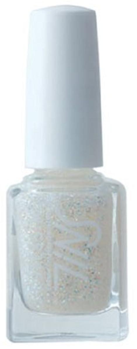 排泄物書誌ブルTINS カラー037(the sacred shine) サクレッドシャイン 11ml カラーポリッシュマニキュア