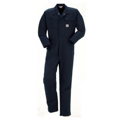 PERSON'S (パーソンズ)長袖つなぎ ツナギ おしゃれアメリカンスタイル 親子ペアyt-p017 B01MSDKAX3 LL|アーミー