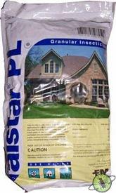 talstar-pl-granules-insecticide