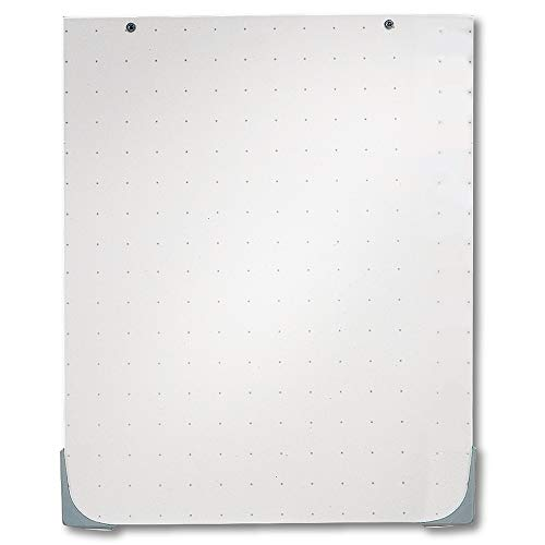 Quartet Whiteboard, Easel Accessory, 27