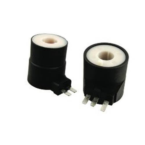 kenmore gas coil - 3