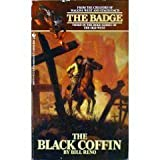The Black Coffin, Bill Reno, 0553269976