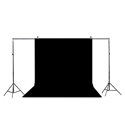 Photo-Studio-Backdrop