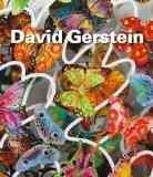 img - for David Gerstein: Past and Present book / textbook / text book