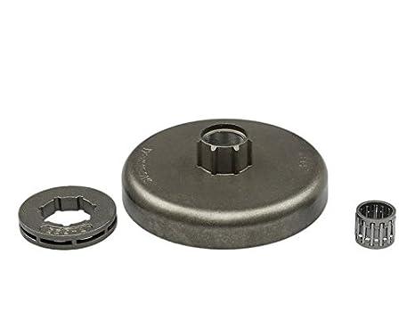 Nadellager für Kettenrad passend für Dolmar 115