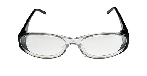 christian-roth-14038-womens-ladies-vision-care-celebrity-style-designer-full-rim-eyeglasses-eyeglass