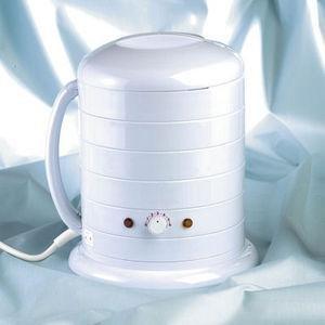 Hive No1 Wax Heater 1 ltr