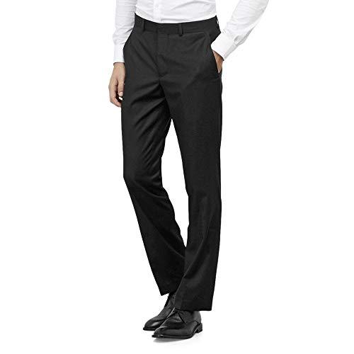 Kenneth Cole REACTION Men's Slim Fit Suit Separate (Blazer, Pant, and Vest),
