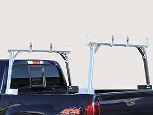 Amazon Com Hauler Racks Mini Trucks Universal Aluminum