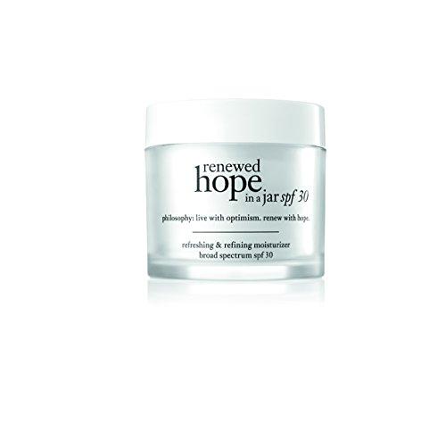 philosophy renewal hope in a jar - 4