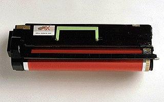 - Xerox 13R44 Toner Cartridge (Black)