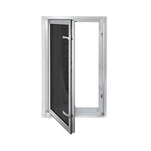 egress windows for sale wellcraft 27 egress window amazoncom