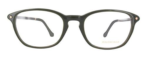 BALENCIAGA Women's Eyeglasses