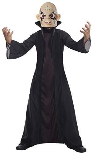 Rubie's Costume Skylanders Trap Team Kaos Child Costume, Large -