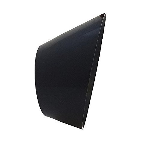 REFLECTOR HOOD for Photoelectric Beam Sensor Reflectors