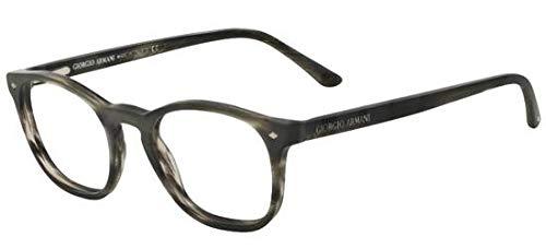 Giorgio Armani AR7074 Eyeglasses Color 5403 (Giorgio Armani Usa)