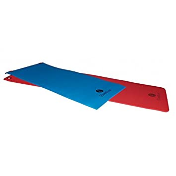 Sveltus Tapis Mousse Hd 140cm Amazon Co Uk Sports Outdoors