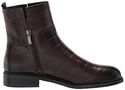 Franco Sarto Women's Hixton Ankle Boot