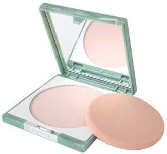 MILLY para Clinique Edición Limitada de maquillaje/bolsa para cosméticos nuevo: Amazon.es: Belleza