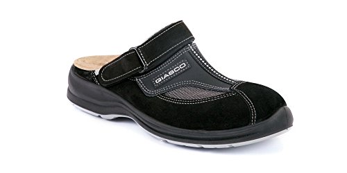 Sicherheit Schuhe GIASCO Sicherheitsschuhe New OVP Gr. 46