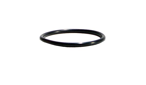 Aqua Flo 92200210 O-ring