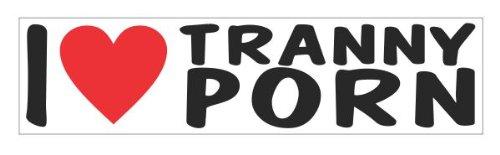 Free porn tranny videos
