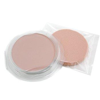 Shiseido Pureness Matifying Compact Oil Free SPF 16 Refill - 20 Light Beige - -