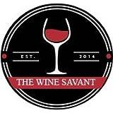 Wine Savant Elegant Port Sipper Glasses Set of 4