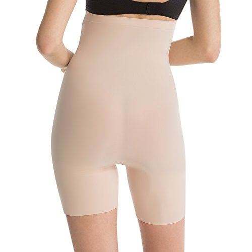 392143cf67 Jual (Limited 10 Percent Off 2 or More - Mix   Match) High Waisted ...
