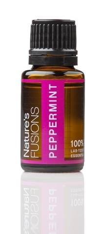 natures-fusions-peppermint-supreme-essential-oil-15ml