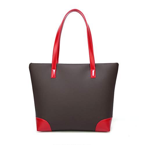 cm 29 0 grandi cucire donne donna cm secondo 12 Hwx semplici 30 mano per cm 0 dimensione da borse A colore le Borsa 0 a g41qFww