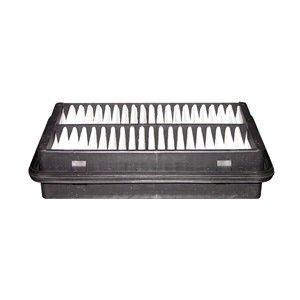 Baldwin Filters Pa4341 Panel Air Element