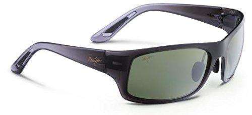 maui-jim-haleakala-419-sunglasses-grey-fade-ht-lens-sunglasses