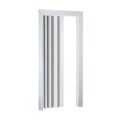 Amusing Folding Door Builders Warehouse Ideas - Exterior ideas 3D ...