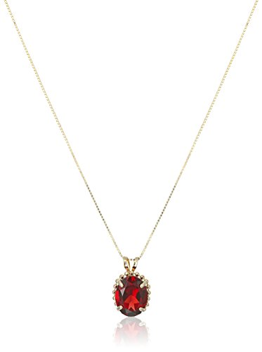 10k-beaded-yellow-gold-with-oval-cut-garnet-pendant-necklace-18